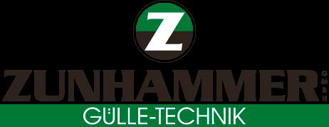 Zunhammer